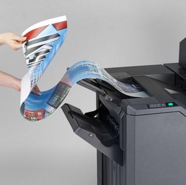 4b266a26e9f5 Impresión de diapositivas en blanco y negro de forma económica