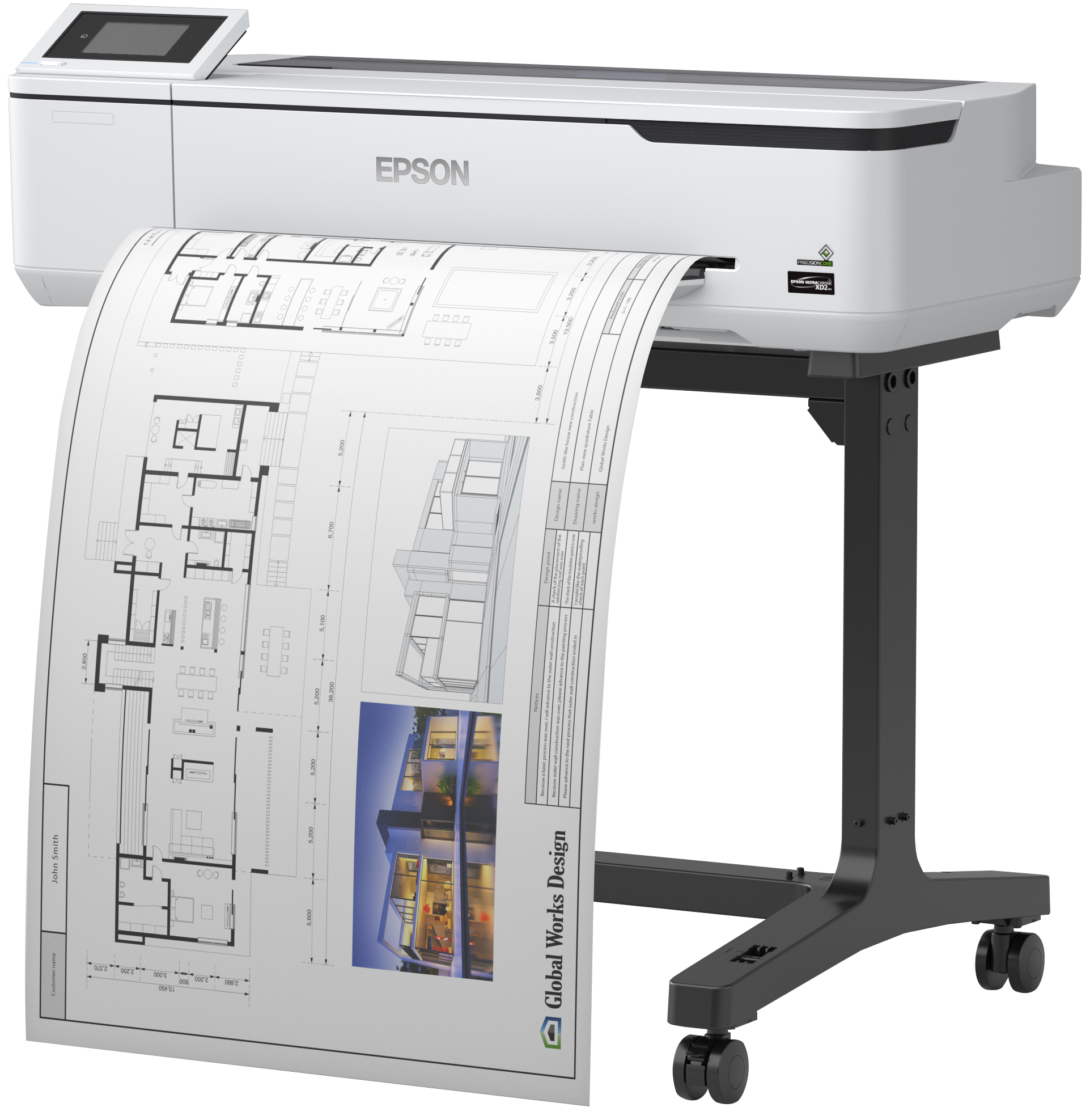 24-surecolor-sc-t3100-with-a-stand_hires_2_3